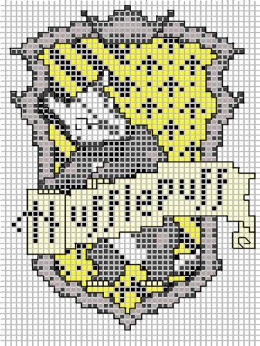 hufflepuff_embroidery_pattern_by_ronjaliek-d3ko6b6