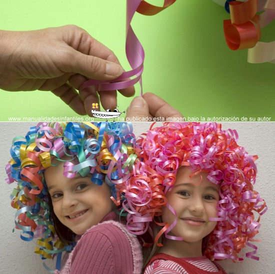 pelucas-de-papel-para-nios_thumb.jpg