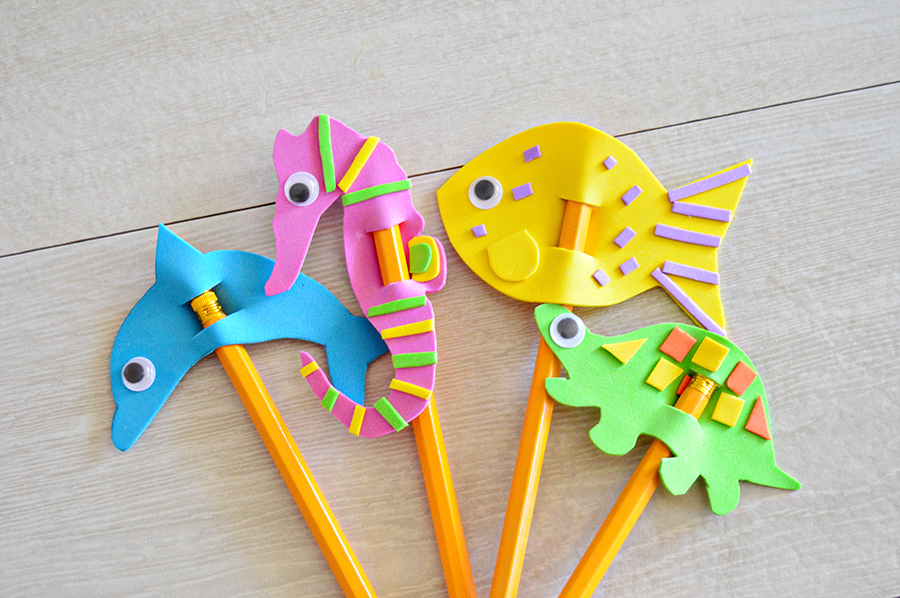 pencil-toppers-4