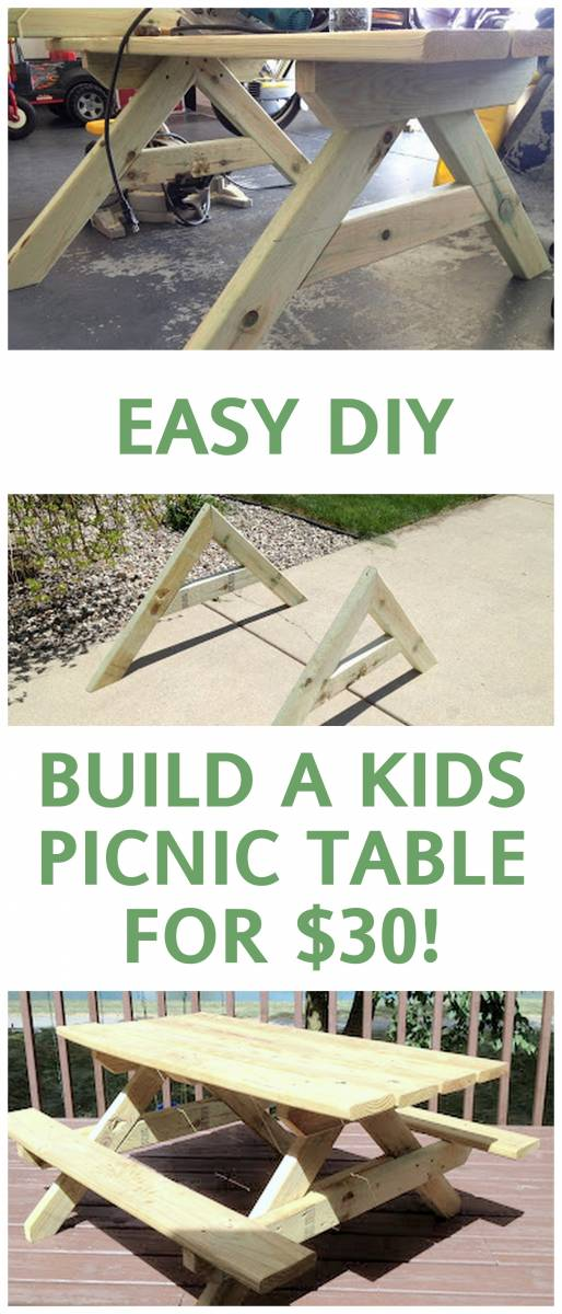 PICNIC-TABLE-DIY.jpg