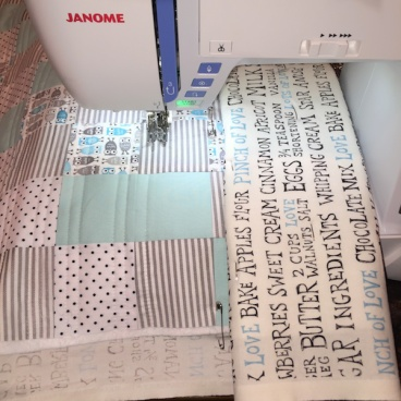 quilting-little-owl