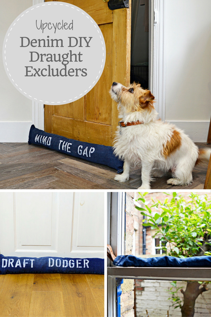 upcycled-diy-draught-excluder-1
