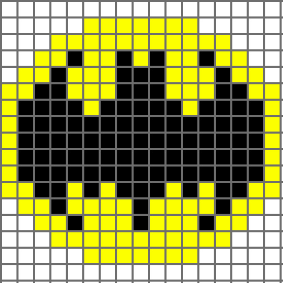 Batman Granny Square Blanket Do It And How