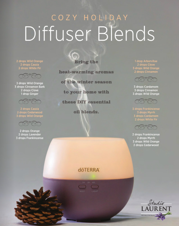 cozy-holiday-diffuser-blends.jpg