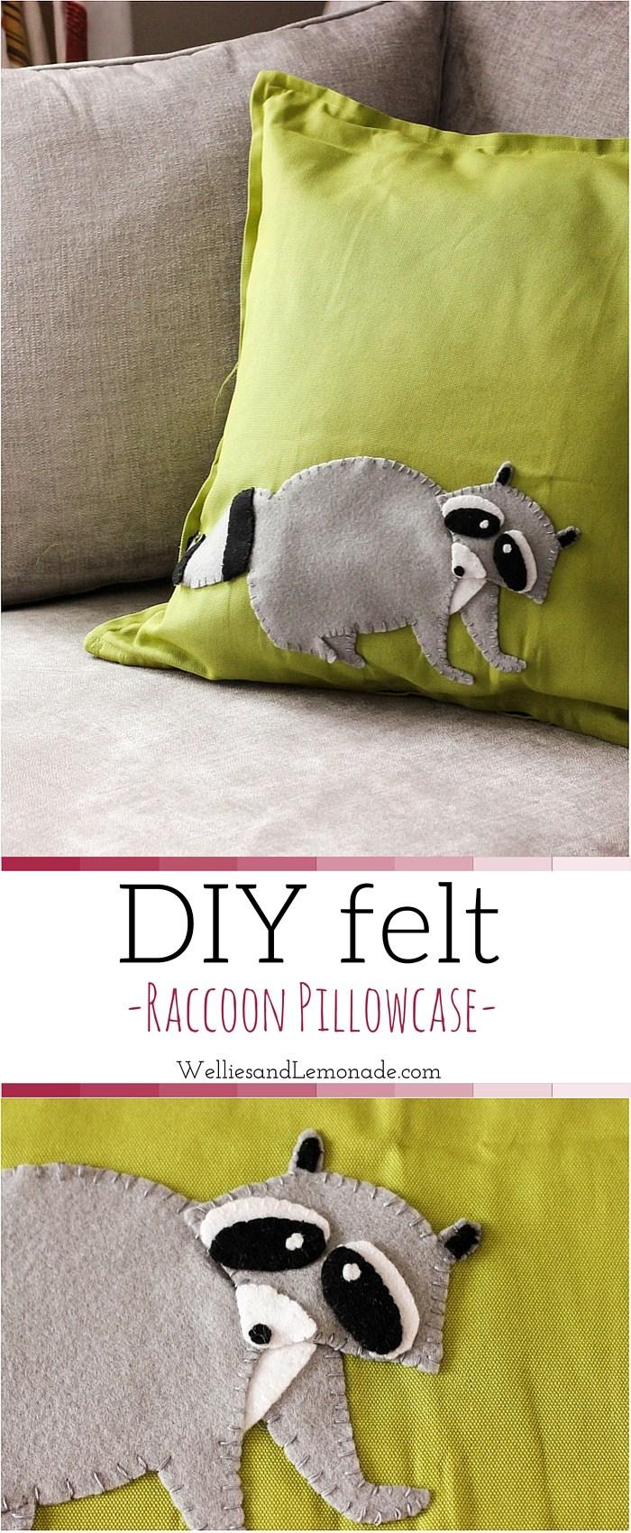 DIY-felt-3.jpg