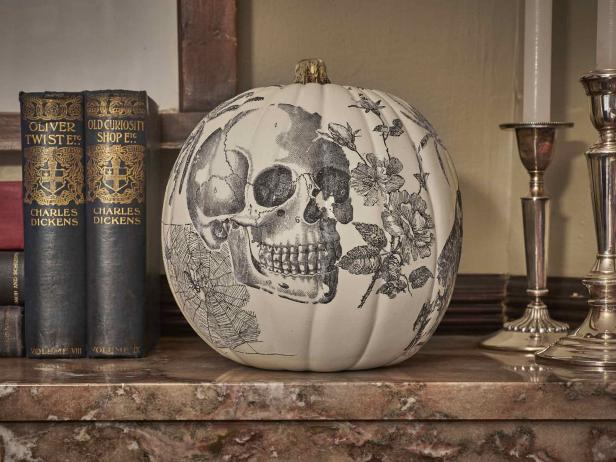 diy-made-remade-hannah-slaughter-day-of-the-dead-decoupage-pumpkin-jpg-rend-hgtvcom-616-462