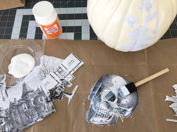 diy-made-remade-hannah-slaughter-day-of-the-dead-decoupage-pumpkin_3.jpg.rend.hgtvcom.616.462.jpeg