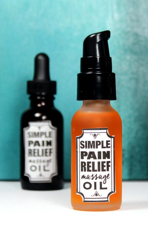 diy-pain-relief-massage-oil-500x805