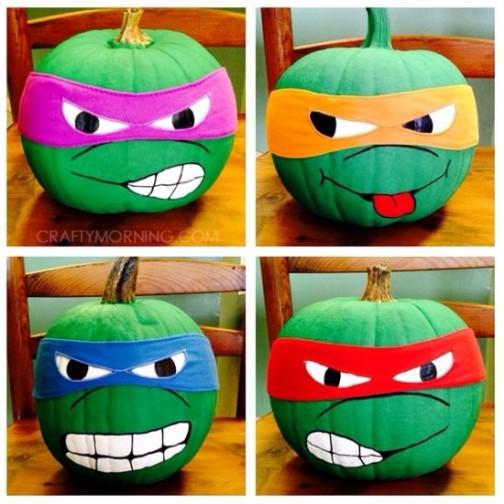 halloween-pumpkins-550x550