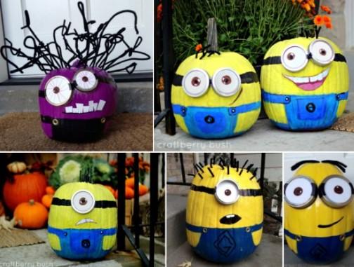 minion-pumpkins-the-whoot-550x416
