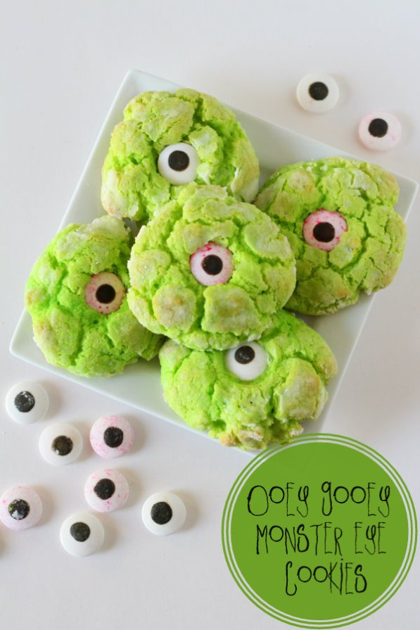 ooey-gooey-monster-eye-cookies-recipe-so-good-and-perfect-for-halloween