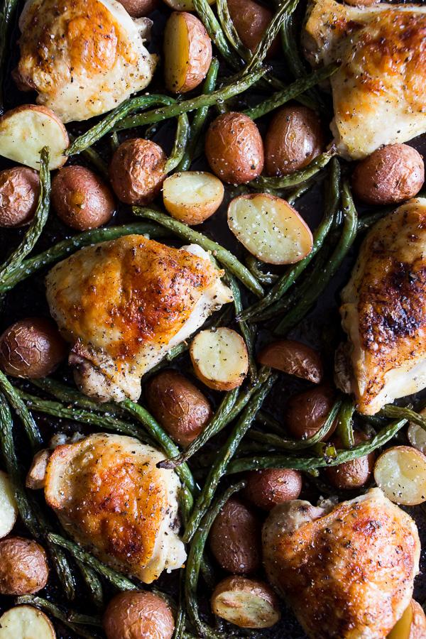 sheet-pan-chicken-and-potato-dinner.jpg