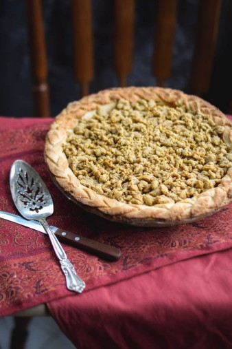 streusel-crumb-topped-classic-pumpkin-pie-7