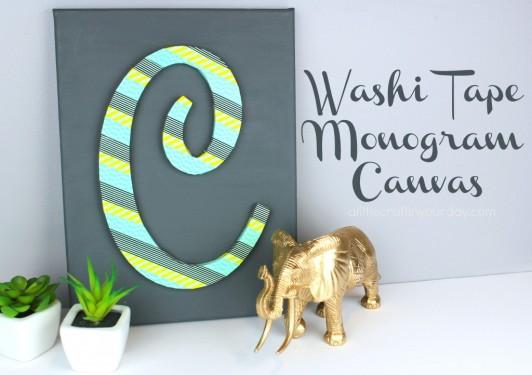 washi_tape_monogram_canvas-1024x722
