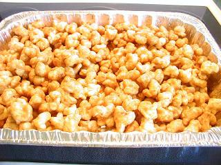 caramel-corn-003
