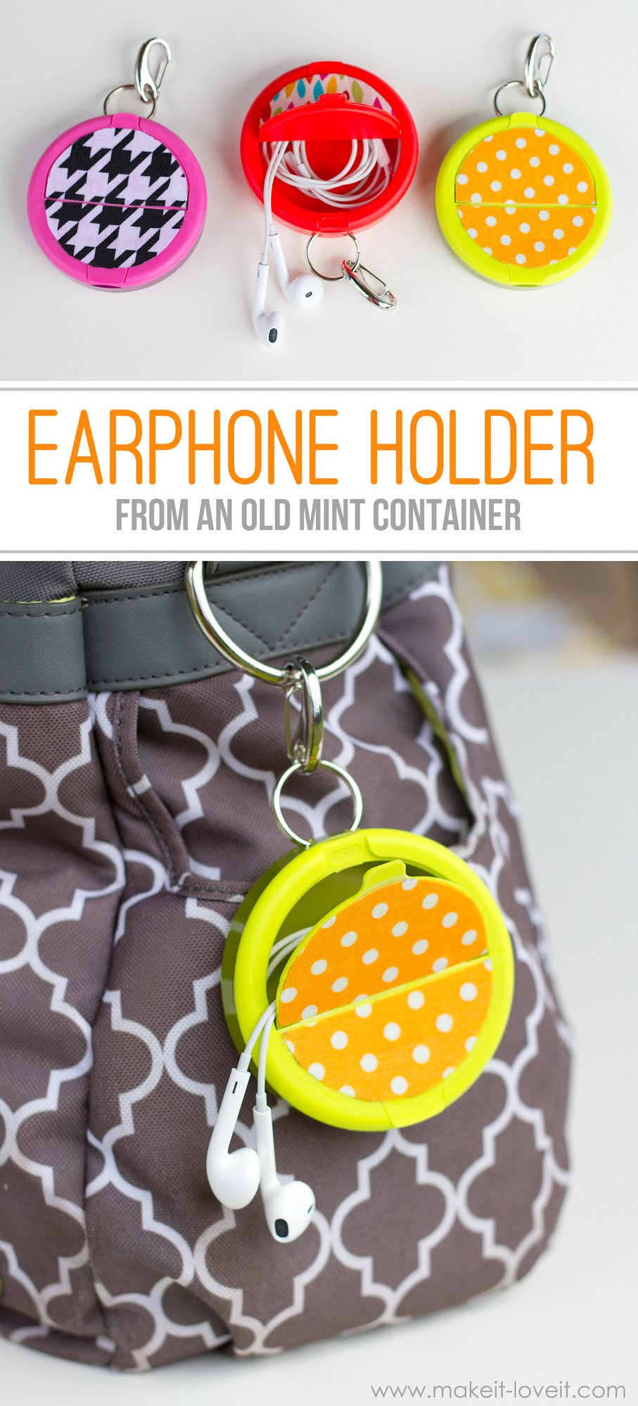 earphone-holder-from-mint-container-1.jpg