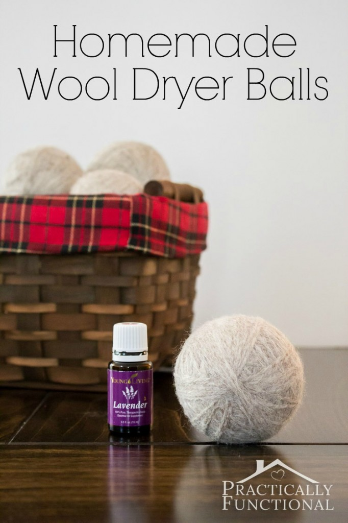 How-To-Make-Homemade-Felted-Wool-Dryer-Balls-13-682x1024.jpg