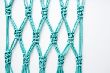 rows-of-knots