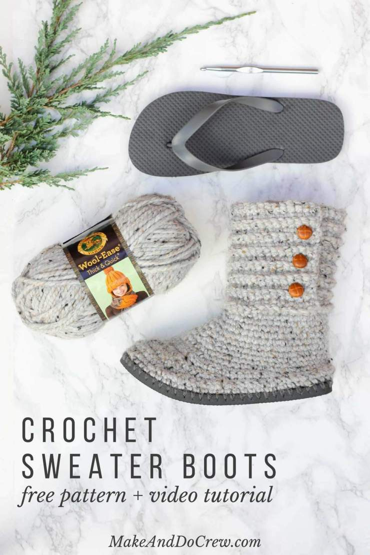 crochet-slipper-boots-flip-flops-free-patterns-2
