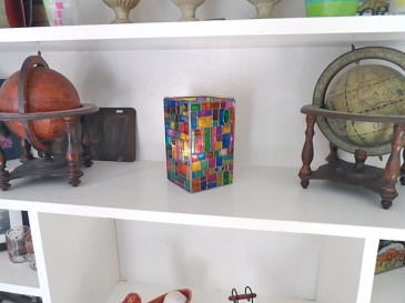 faux-stain-glass-luminary-a
