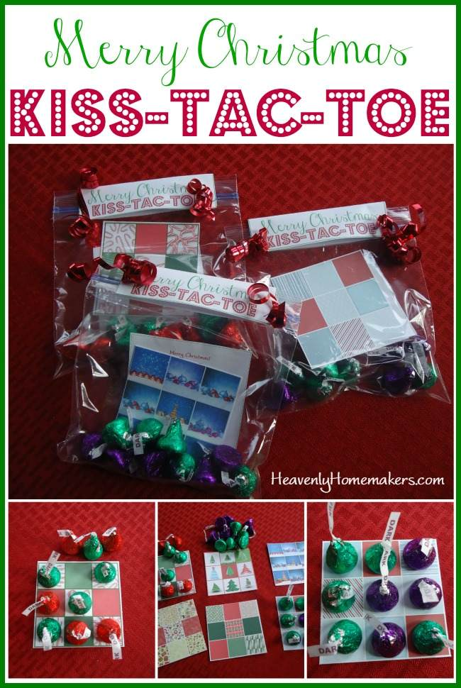 Free-Printable-Christmas-Tic-Tac-Toe-Game.jpg