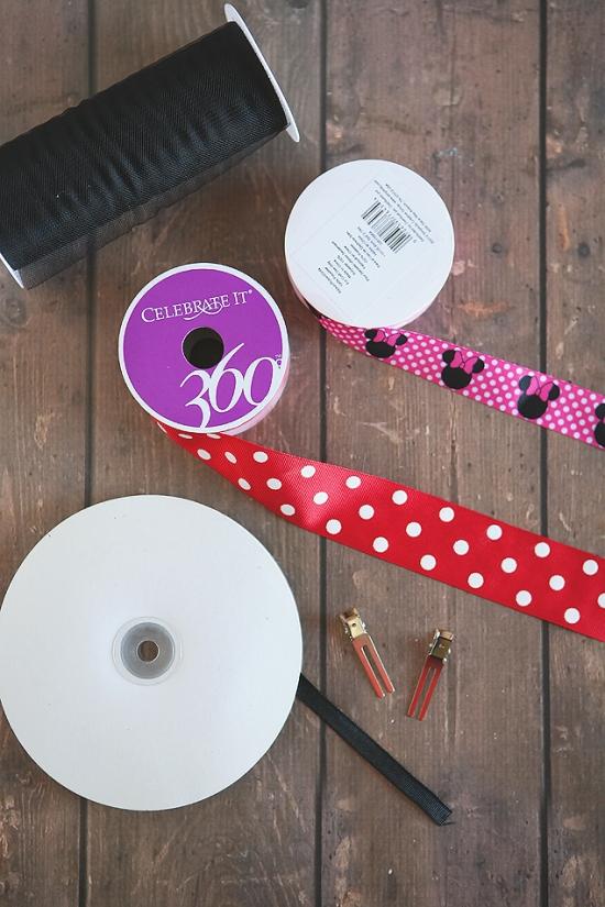 minnie-hair-clips-supplies
