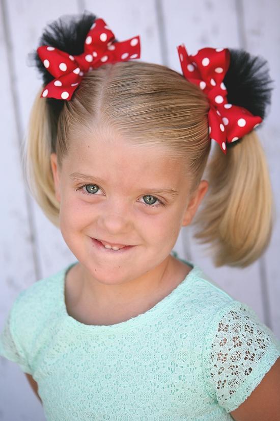 minnie-poof-hair-clips