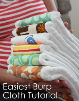 sewing-with-sisters-burp-2-e1472347935962