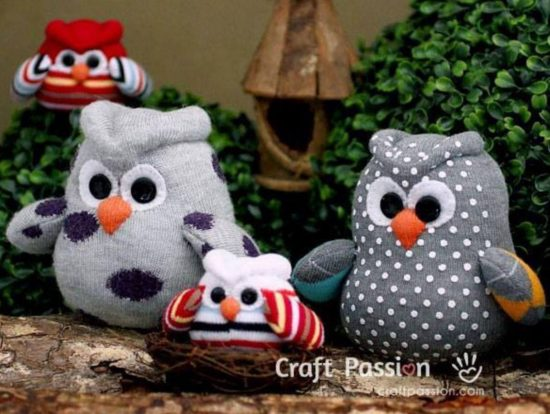 Sock-Owl-Craft-1-2-550x414.jpg