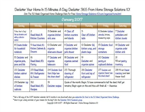500x386xdeclutter-your-home-calendar-january-2017-large-jpg-pagespeed-ic-lzbogjipbx