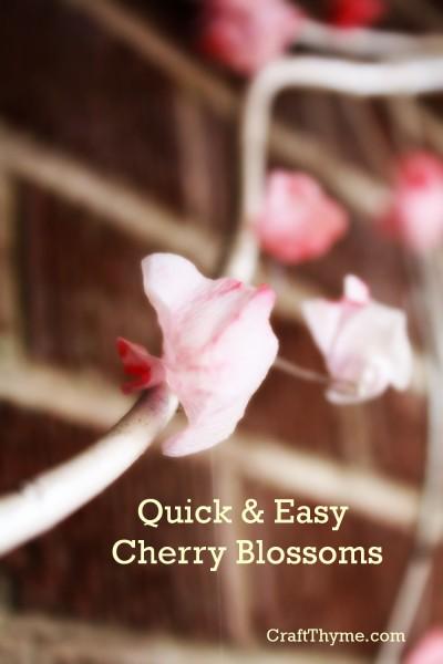 crepe-cherry-blossom-400x600