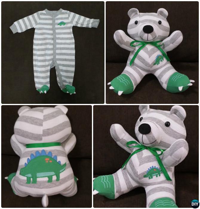 diy-baby-onesie-memory-bear-keepsake-tutorial-free-pattern-diyhowto