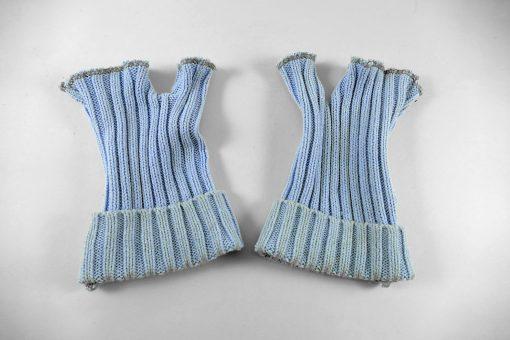 diy-sweater-gloves-fingerless-510x340