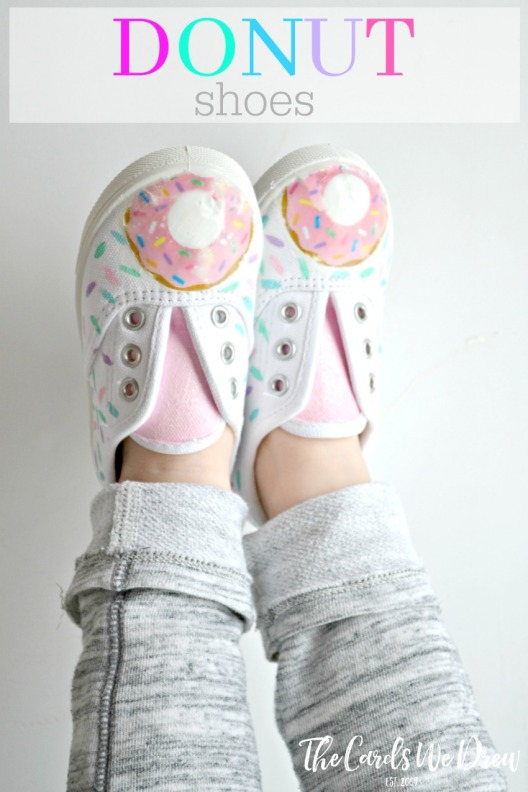 donut-shoes-from-the-cards-we-drew