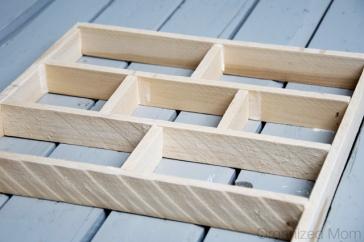 drawer04