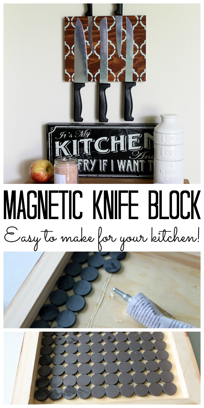 easy-to-make-magnetic-knife-block