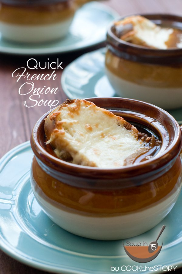 french-onion-soup-10-edit-portrait-600px-text