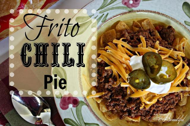 frito-chili-pie-title