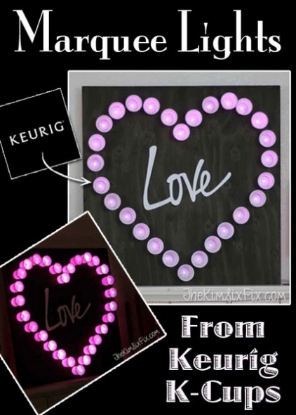heart-marquee-light-from-kcups