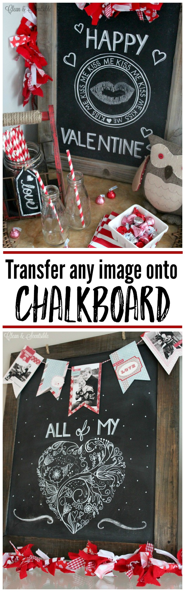 How-to-transfer-any-image-onto-chalkboard.jpg