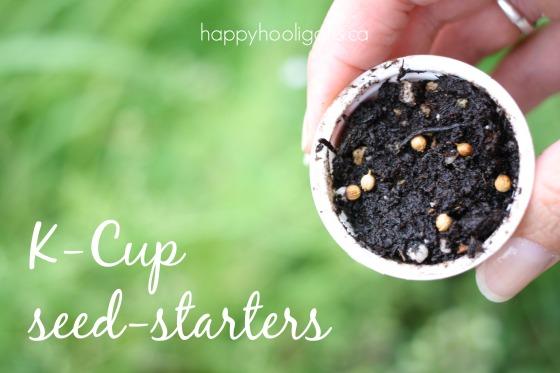 k-cup-seed-starters.jpg