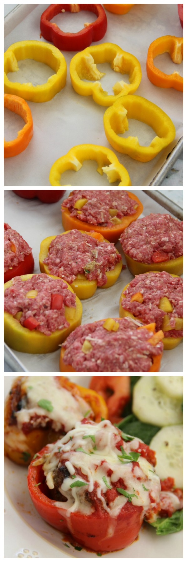 mini_meatloaf_pepper_rings.jpg