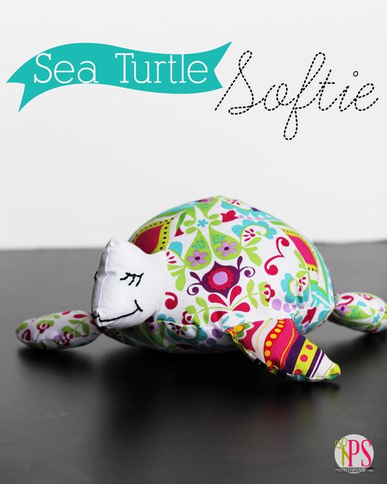 sea-turtle-softie-pattern-title