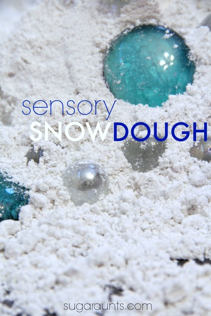 sensory-snow-dough-recipe