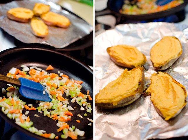 twice-baked-buffalo-chicken-sweet-potatoes-0-copy