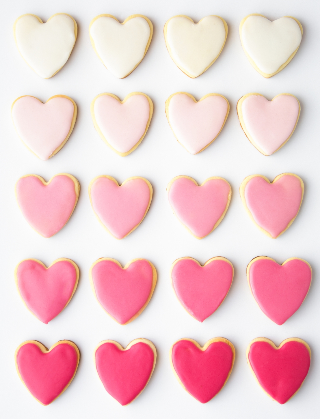 valentines-day-heart-shaped-sugar-cookies