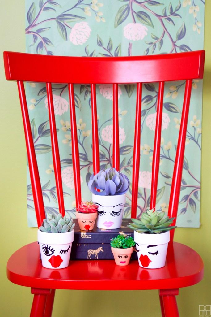 vinyl-face-succulent-planters-15