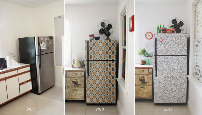 wallpaper-fridge-aunt-peaches