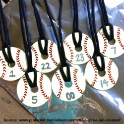 baseball-pendent-necklace-washers-250x250