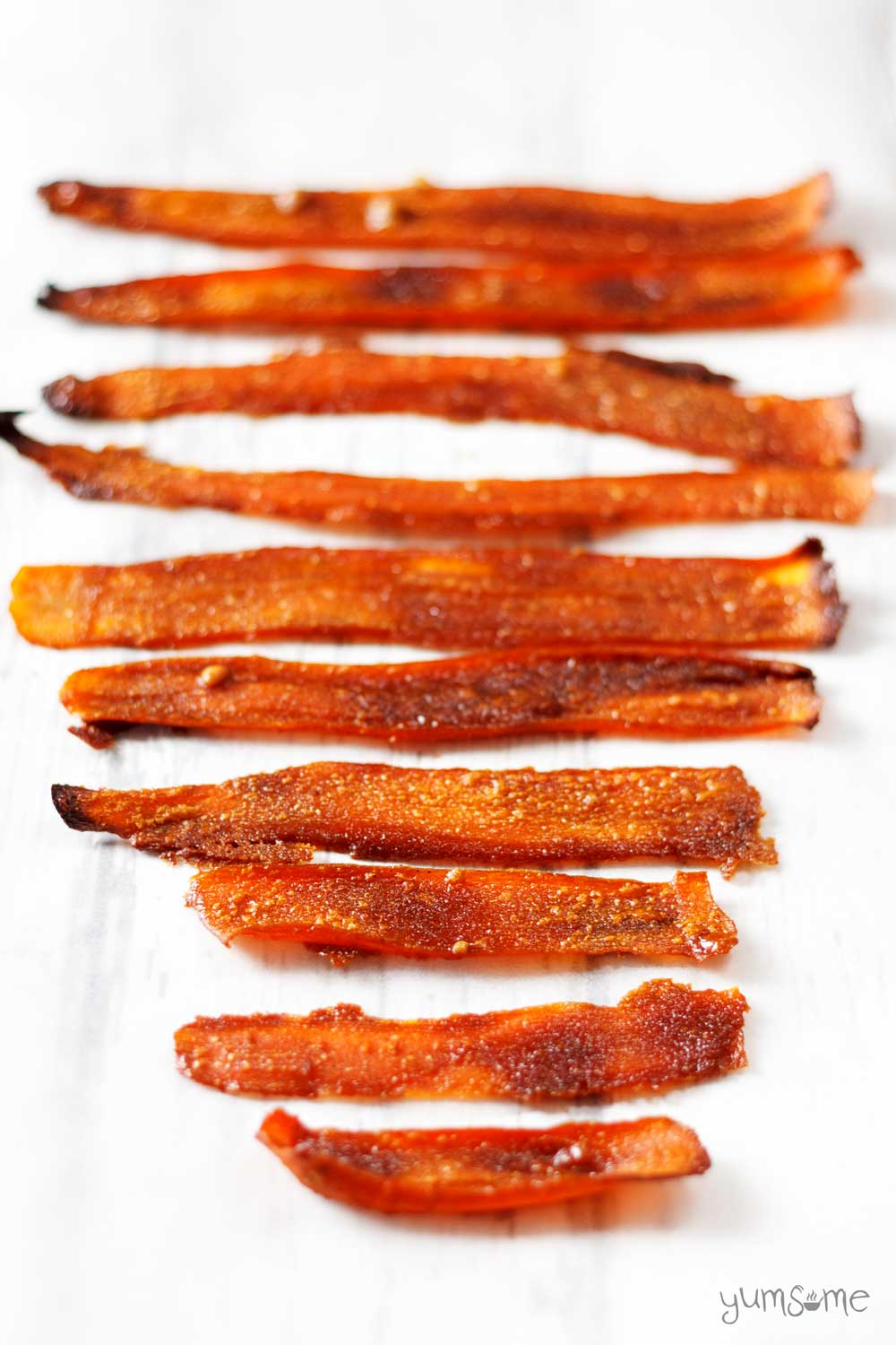 carrot-bacon-yum-2